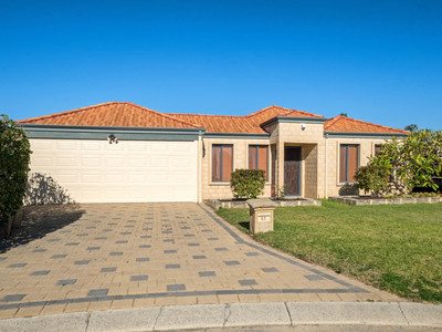 23 Nooyan Close, South Guildford