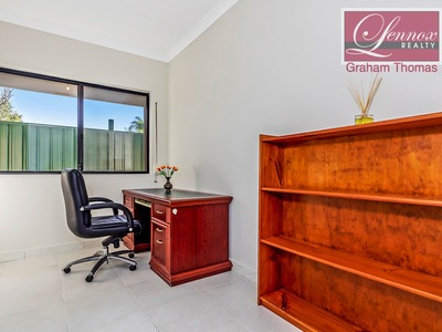 3B Hodges Street, Middle Swan