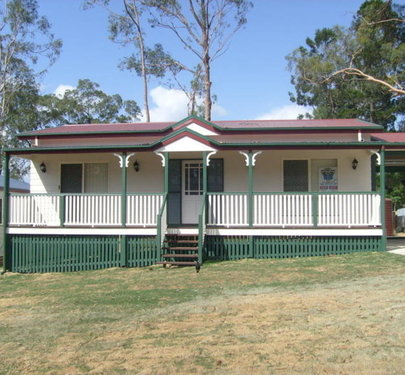 5 Chalmers Place, North Ipswich