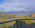 1 Murmuring Way, Goughs Bay