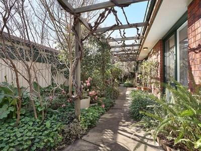 29A    Irymple Avenue, Kew