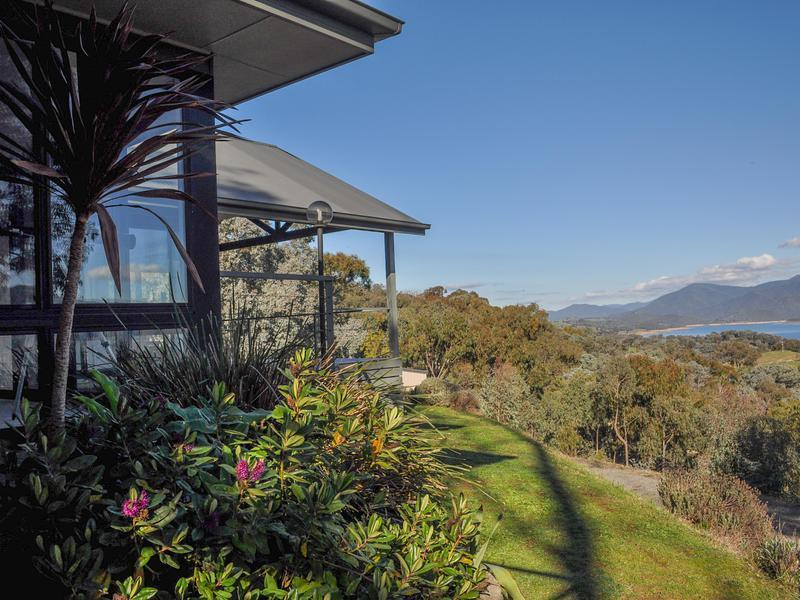 48 Bankers Rise, Mountain Bay