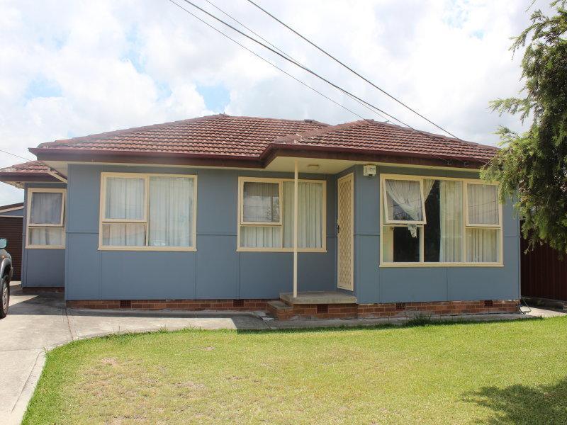 5 Vera Court, Cabramatta