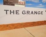 The Grange Estate, Kialla