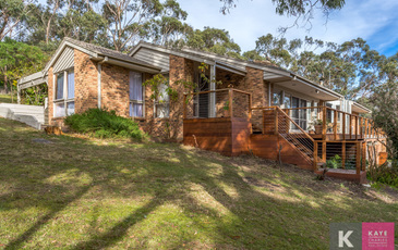1 Fraser Avenue, Beaconsfield Upper