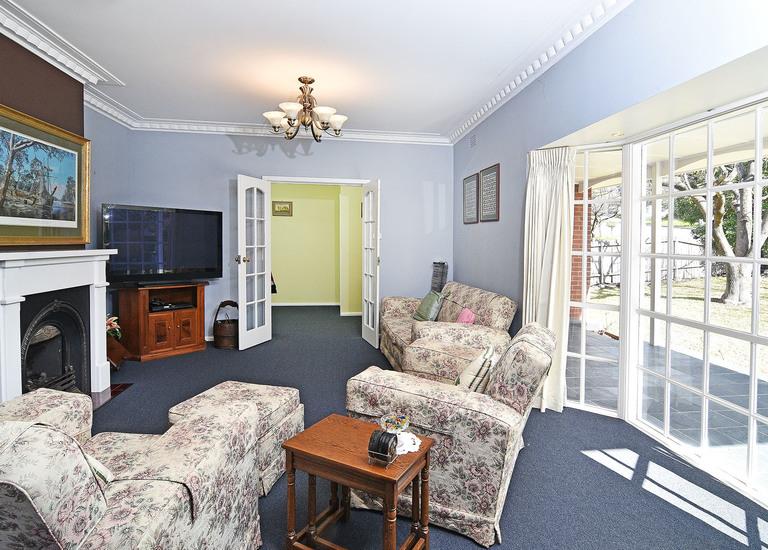 686 Morningside Place, Albury