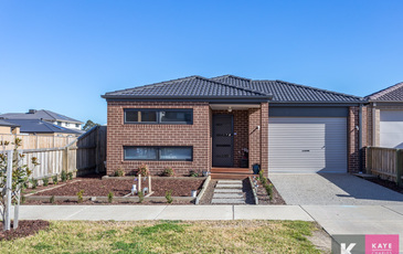 17 Double Delight Drive, Beaconsfield