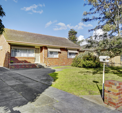12 Oregon Avenue, Corio