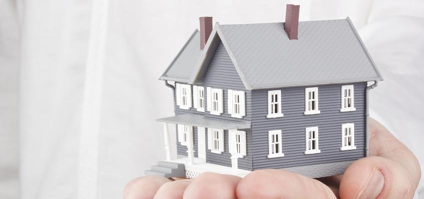 Don't blame high prices on housing shortfall