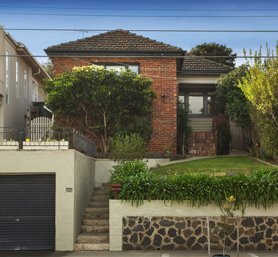 463 Moreland Road, Pascoe Vale South