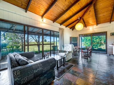 Share 2 / Lot 24 Coopers Lane, Mullumbimby