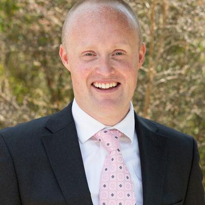 Iain Mason