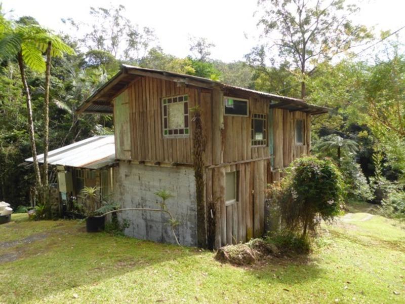 142 Wanganui Rd, Mullumbimby