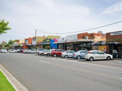 22 Wendora Street, Strathmore