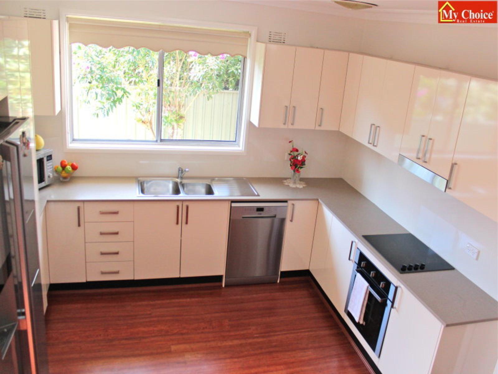 41 Gilbert Street, Cabramatta