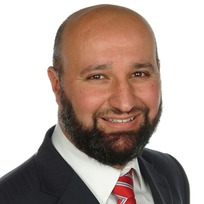 Gihad Chami
