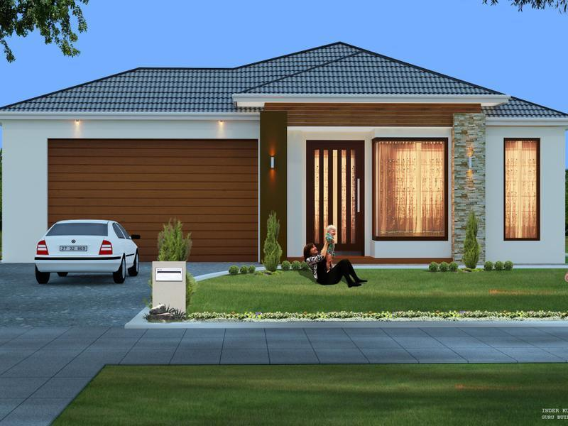 Lot 221 338 Davis Road, Tarneit