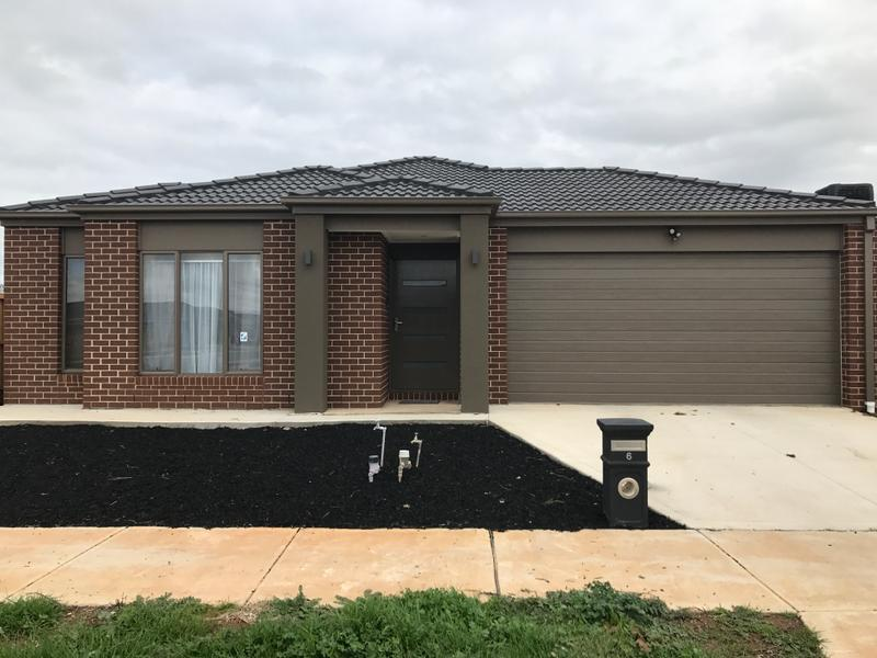 6 Newlands Avenue, Melton South
