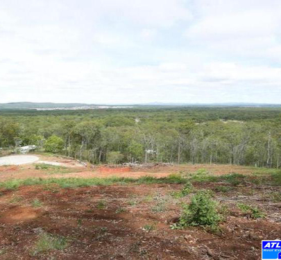 Lot 5, 66 Burdekin Court, Logan Village