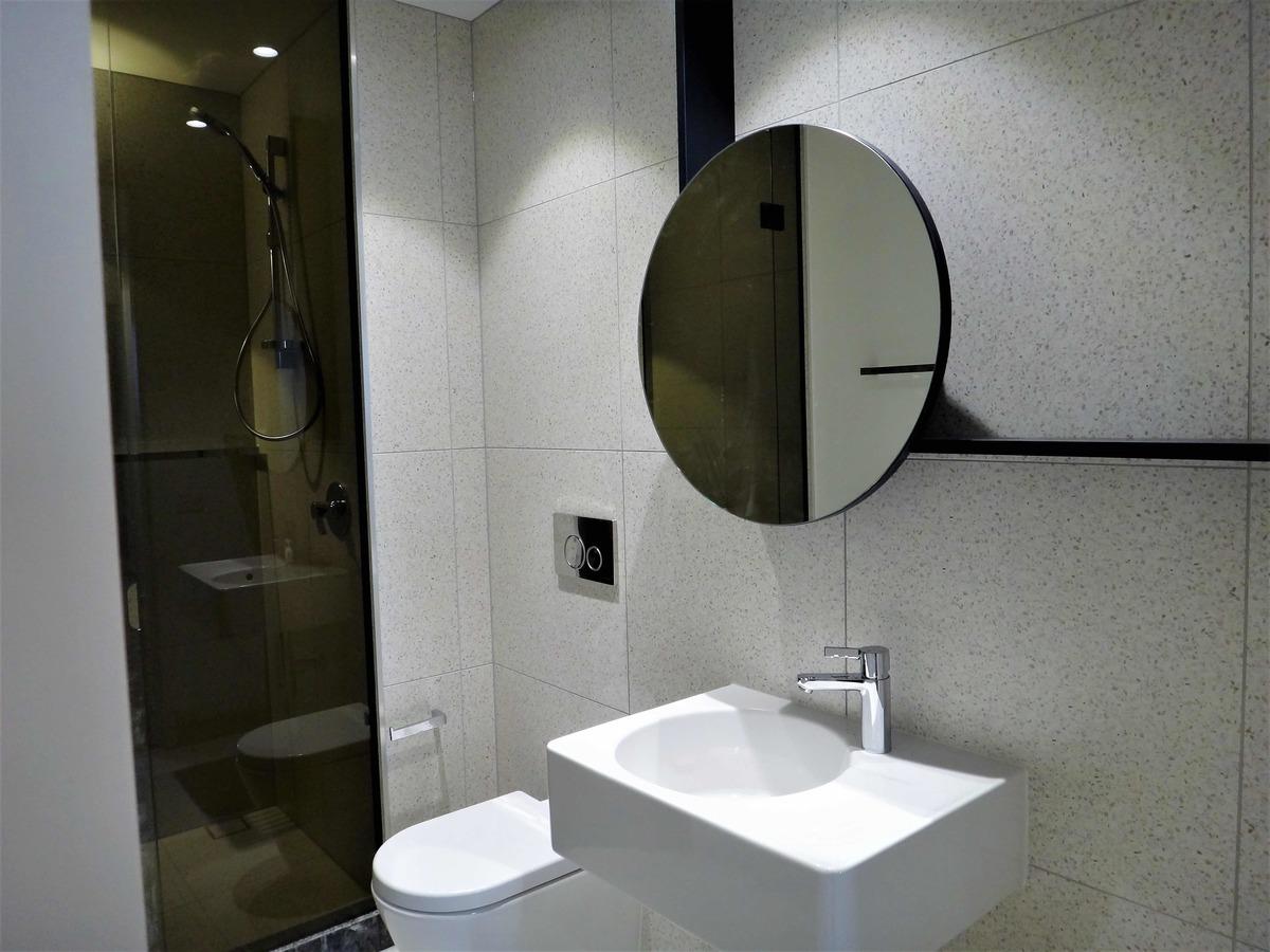517 / 499 St Kilda Rd, Melbourne   Ask Property