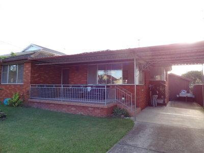 71 Lime Street, Cabramatta West