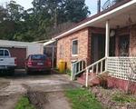1399 Trowutta Road, Edith Creek