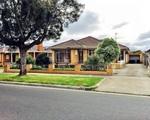 238 Glengala Road, Sunshine West