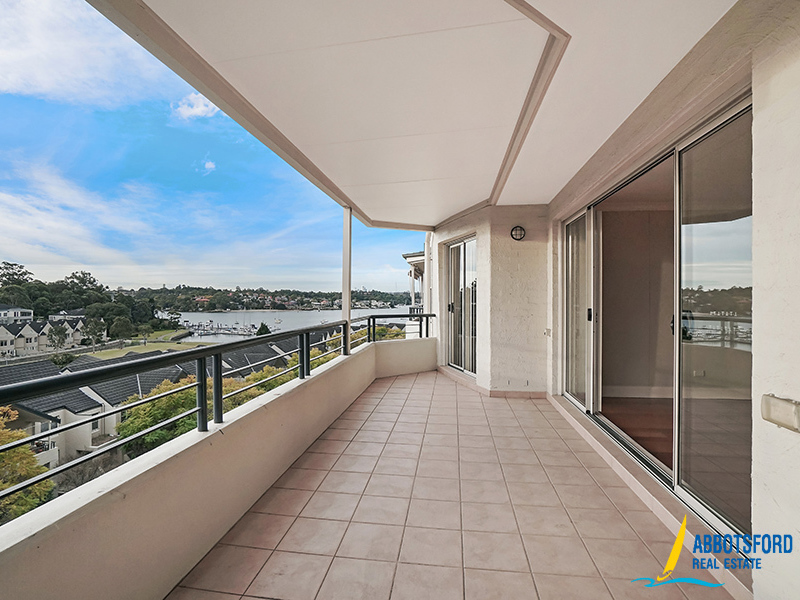 55 / 1 Harbourview Crescent, Abbotsford
