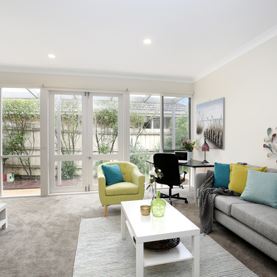 7 / 26 Ashted Road , Box Hill