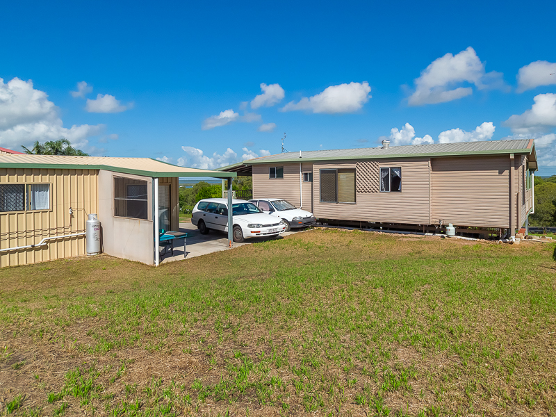 1 / 708 RIVER HEADS ROAD, River Heads