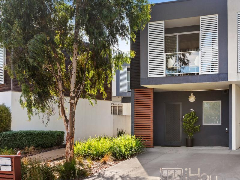 26 Waxflower Crescent, Bundoora