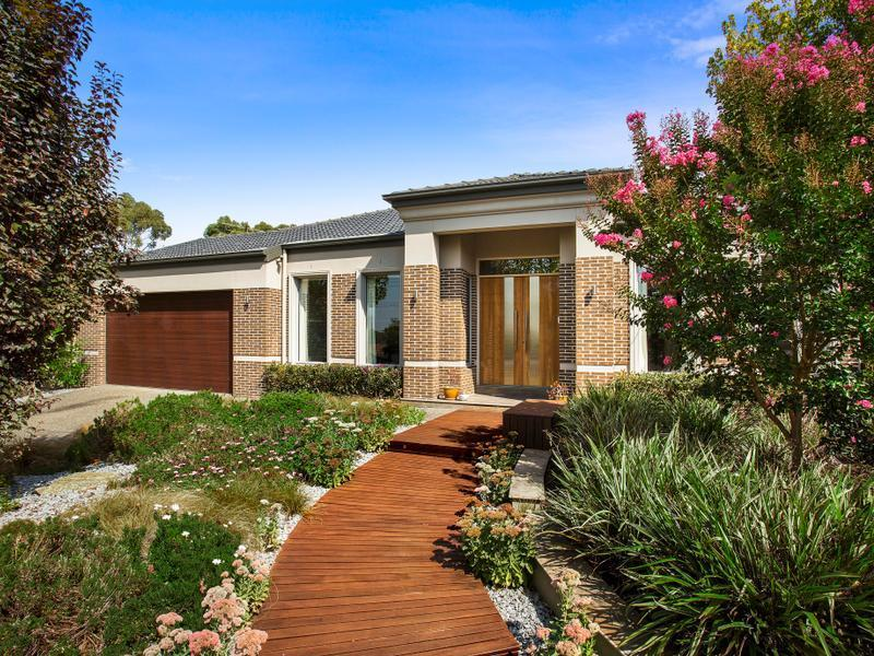 336 Union Road, Balwyn