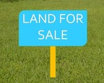 Lot 840, Pascolo Way, Wyndham Vale