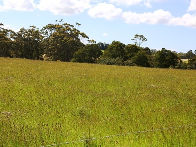Lot 2, 408 Upper Scotchtown Road, Smithton