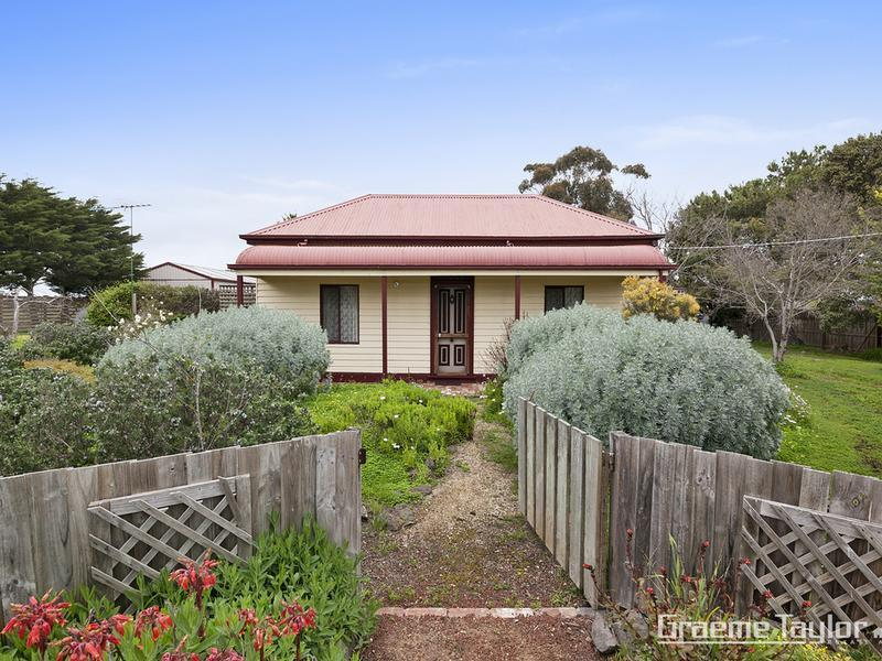 89 Kelly Road, Bannockburn