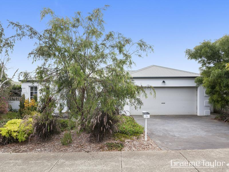 96 Glastonbury Drive, Highton