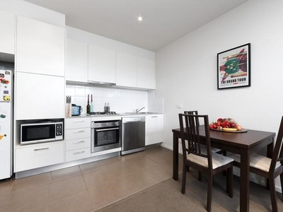 1 / 266 Alexandra Parade East, Clifton Hill