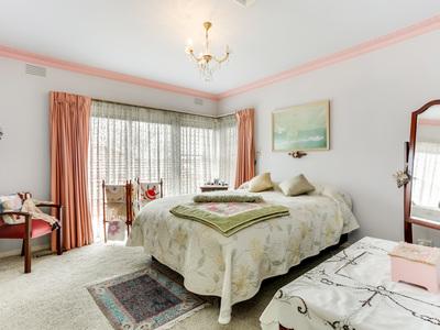 32 Finchley Avenue, Glenroy