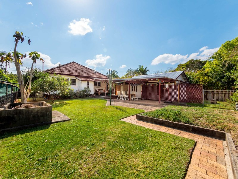 24 Main Arm Rd, Mullumbimby