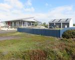17 Wight St, Manns Beach