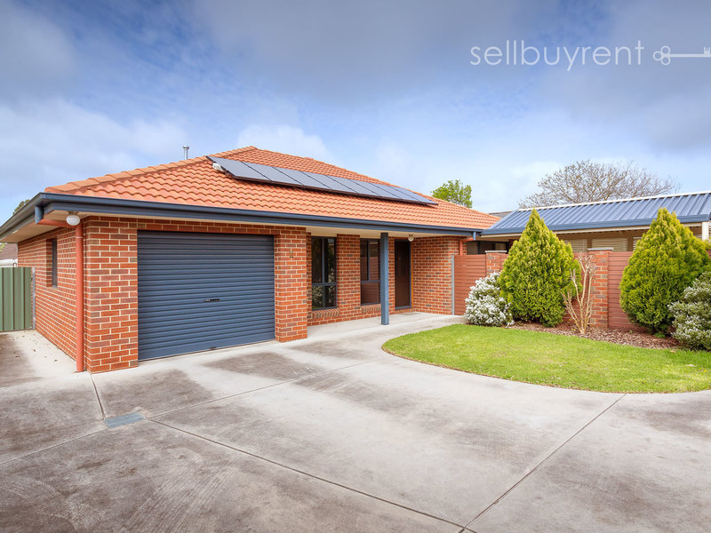 2 / 485 KAITLER'S ROAD, Lavington