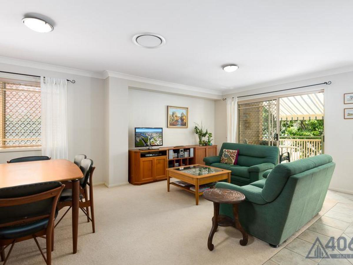 63 / 360 Simpsons Road, Bardon | 4069 Real Estate