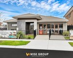 15 Penshurst Crescent , Officer