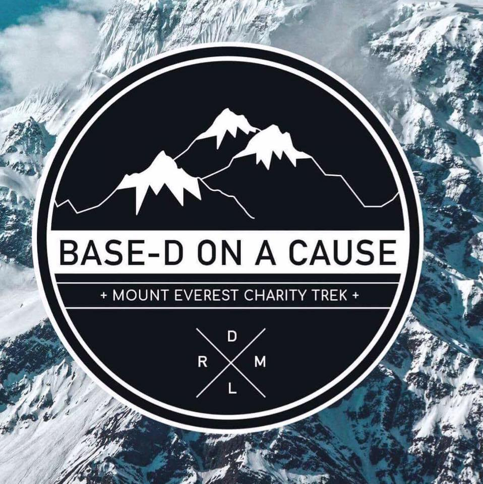 BASE-D ON A CAUSE