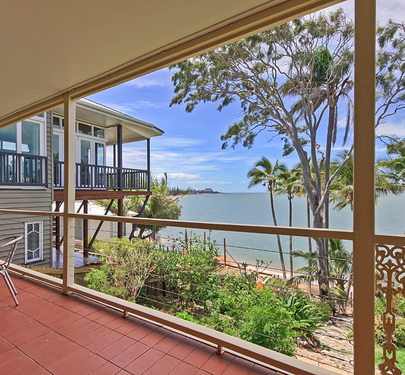 18 Whytecliffe Parade, Woody Point