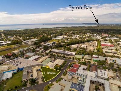 6 Wollongbar Street, Byron Bay
