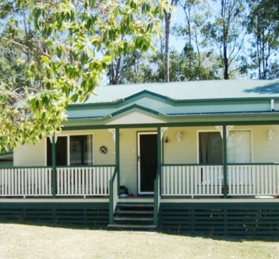 14 Chalmers Place, North Ipswich