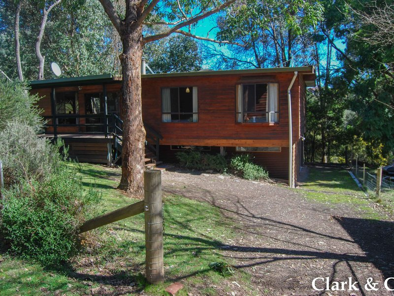 44 Changue Road, Merrijig