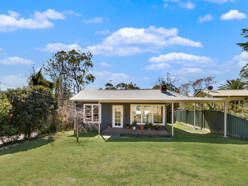 20 Peninsula Road, Valley Heights