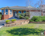 49 O'Neil Road, Beaconsfield